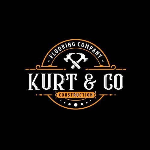 Kurt & Co