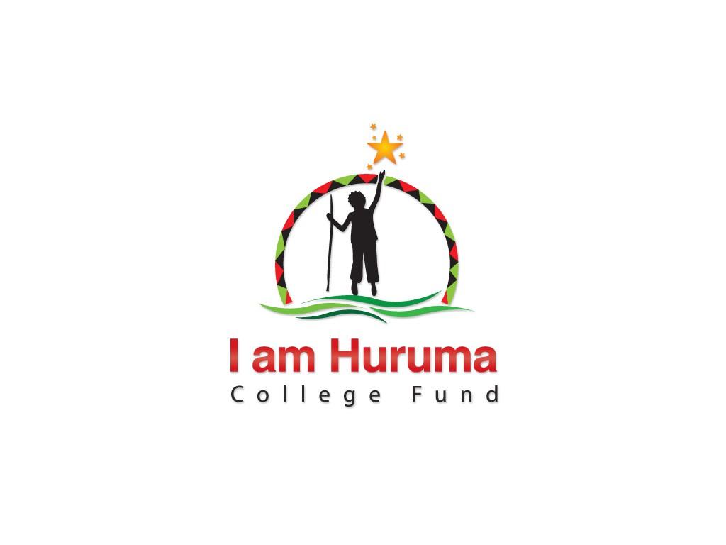 I am Huruma College Fund- Designer Duel
