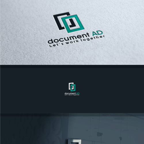 document AD