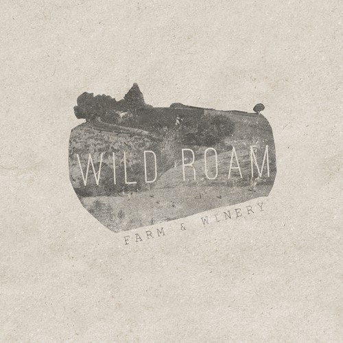 Wild Roam Farm