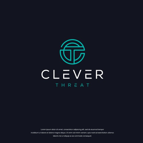 CleverThreat