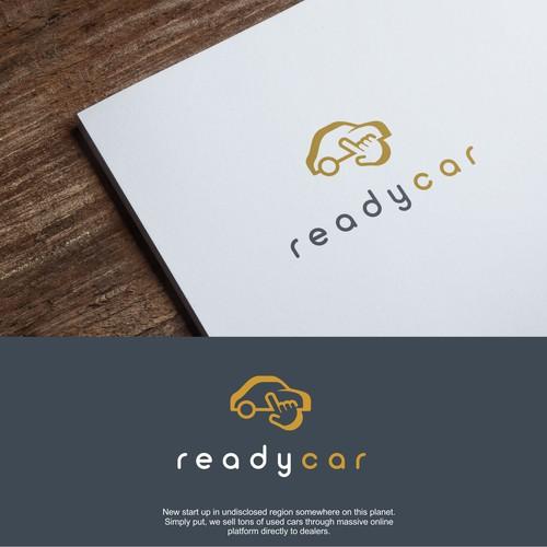 ReadyCar