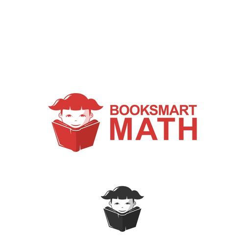BookSmart Math