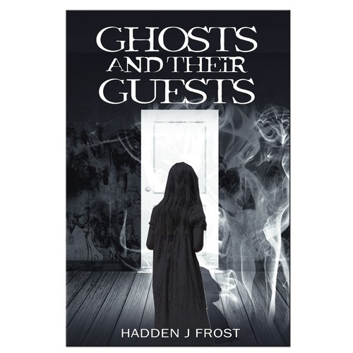 Ghosts and their Guests