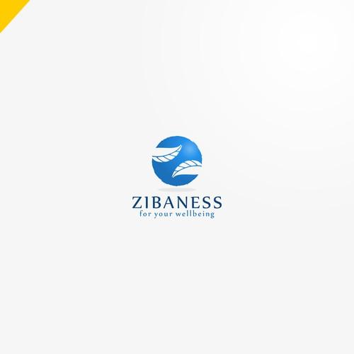 Logo for Zibaness