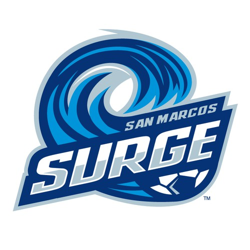 San Marcos Surge