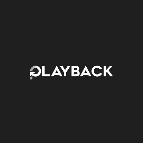 PLAYBACK agency