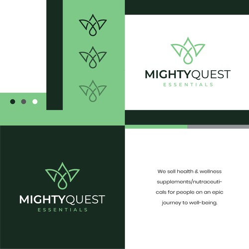 MightyQuest