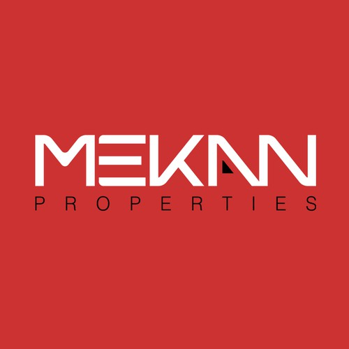 New logo wanted for Mekan Properties