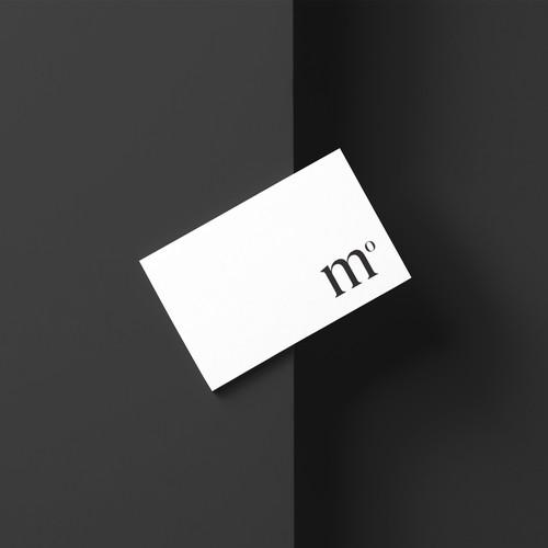 Microtone