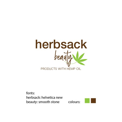 herbsack beauty
