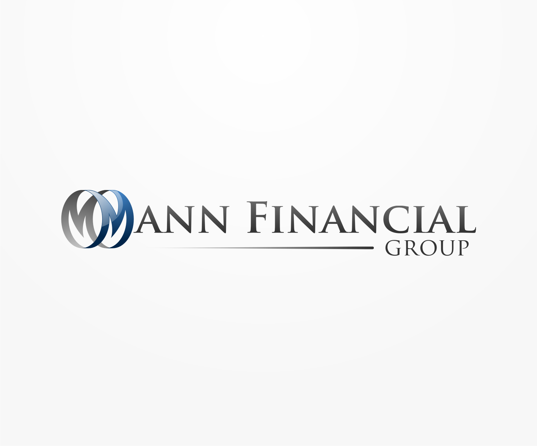 logo for Mann Financial Group