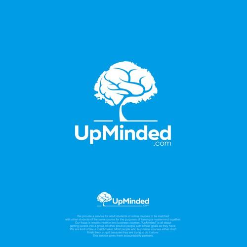 UpMinded