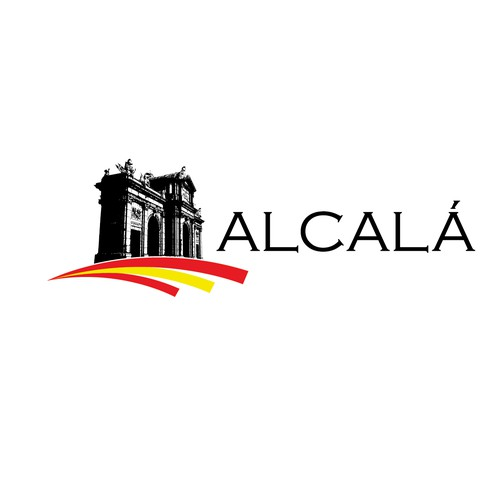 """Transform the Famous """"Puerta de Alcalá"""" in something new and unique!"""