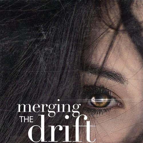 Merging The Drift