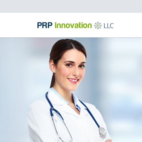 PRP Innovations LLC