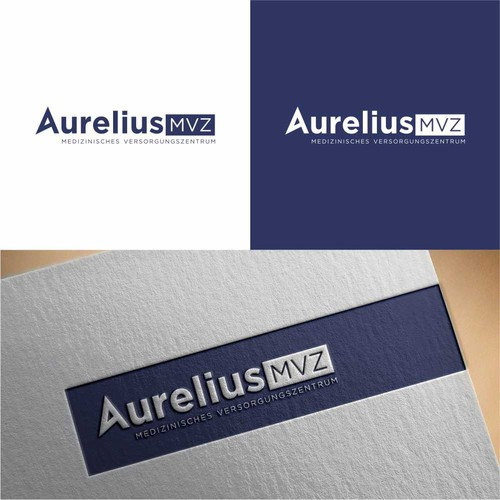 Aurelius MVZ