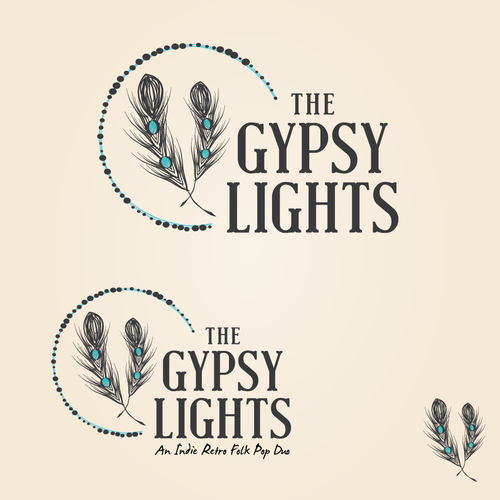 The Gypsy Light