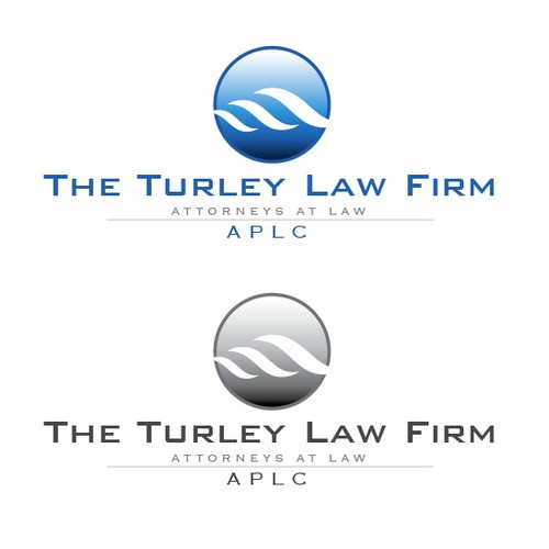 The Turley Law Firm