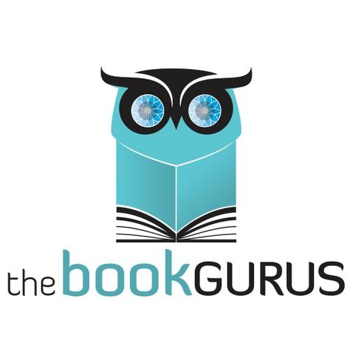 The Book Gurus