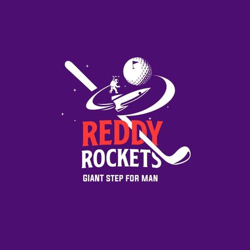 REDDY ROCKETS