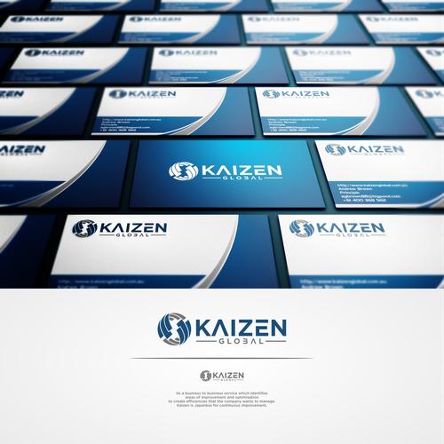 kaizen global