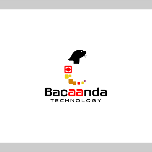 Bacaanda software