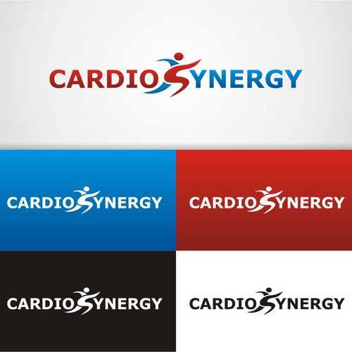 Help Cardio Synergy with a new logo