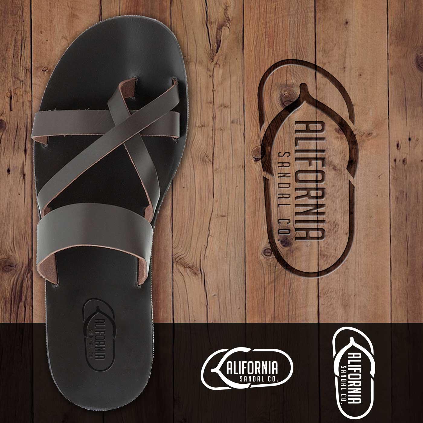 California Sandal Company