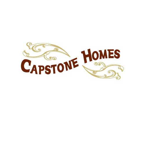 Capstone Homes