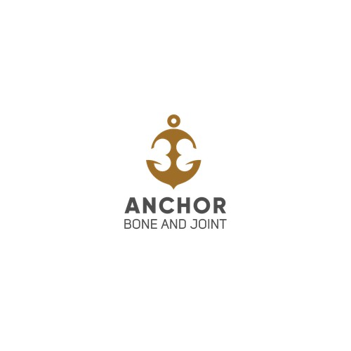Anchor Bone and Joint