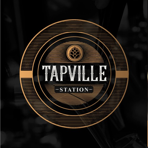 TAPVILLE STATION