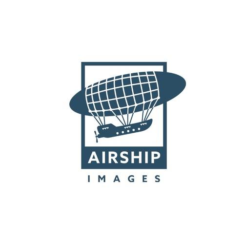 Airship Studio