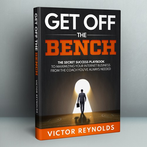 Get off the Bench