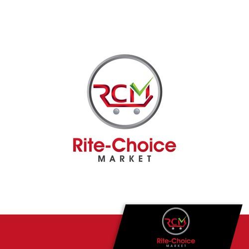 Rite Choice Market
