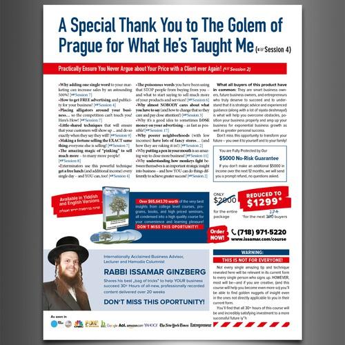 Rabbi_Marketing