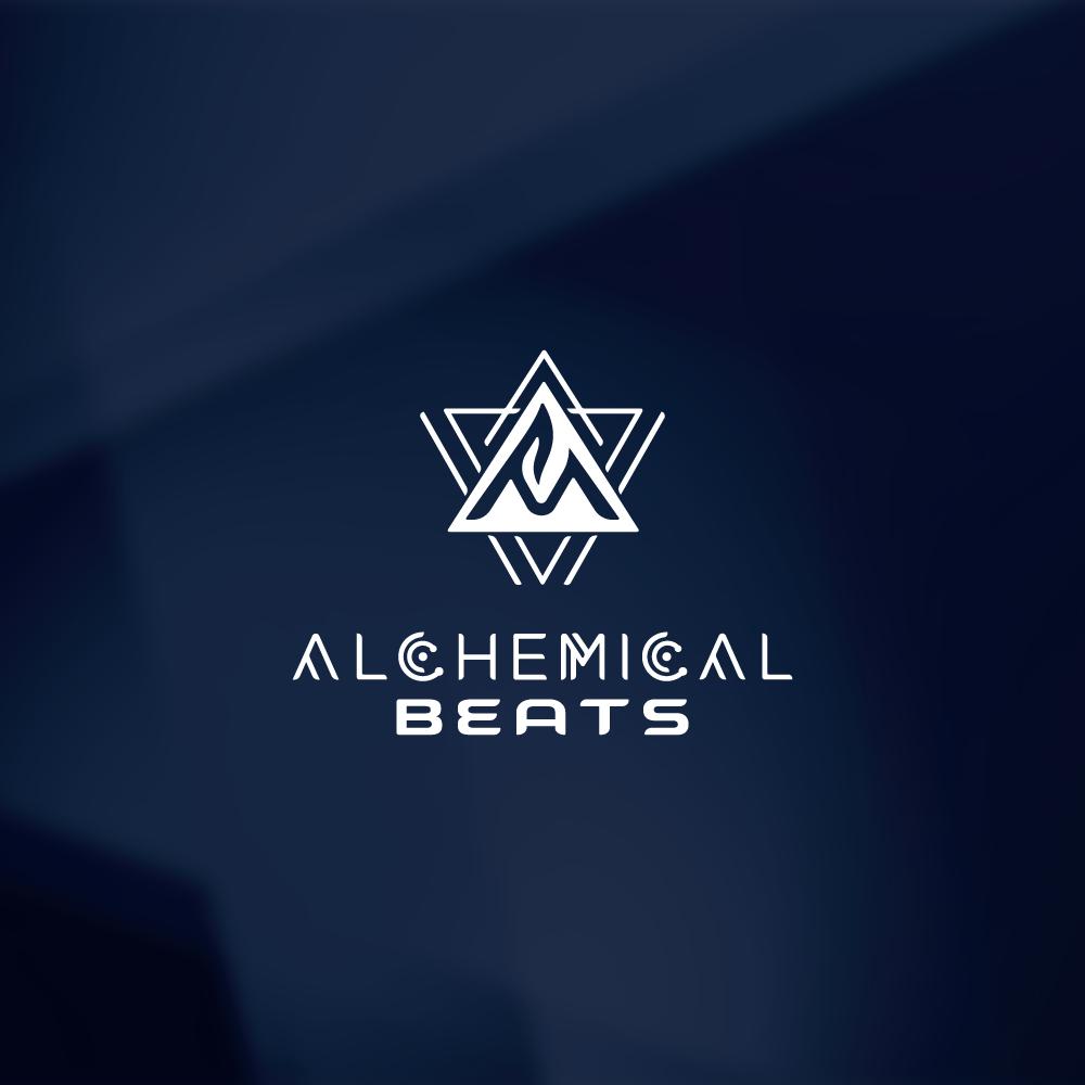 Design a logo for a hip-hop production company
