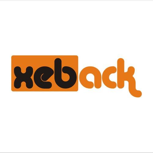 xeback
