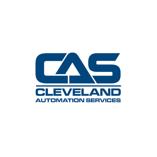 logo for automation services