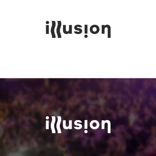 Illusion Nightclub & Bar
