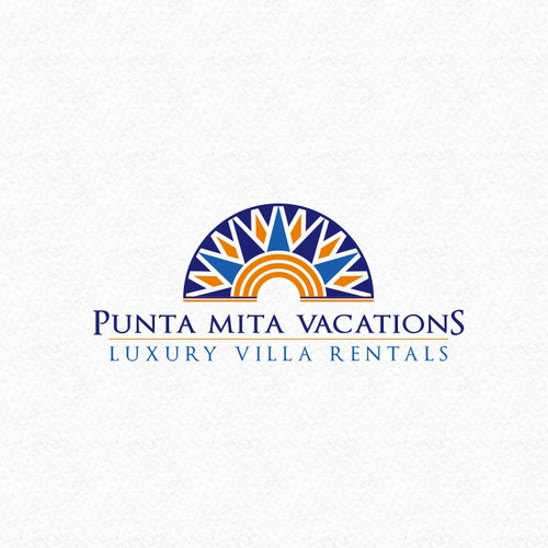 PuntaMita Vacations