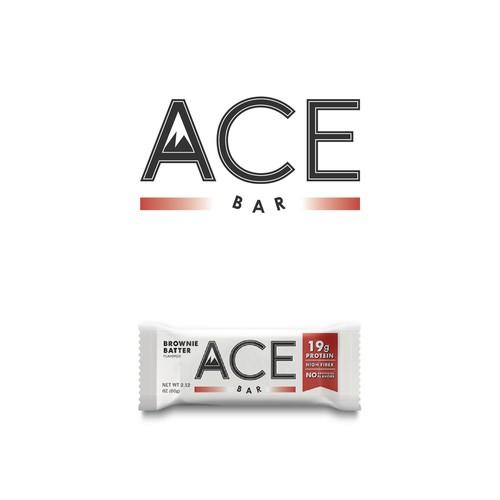 ACE bar