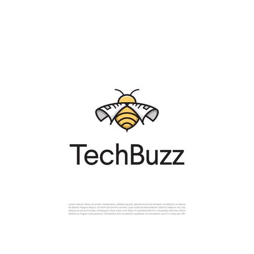 TechBuzz