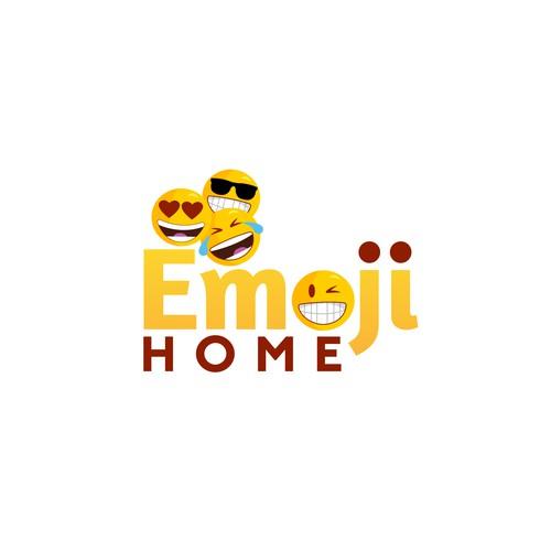 Emoji Home