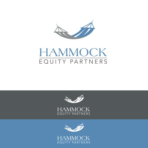 Logo designed as a 1-to-1 project for a company dealing with equity investment. [November 2015]