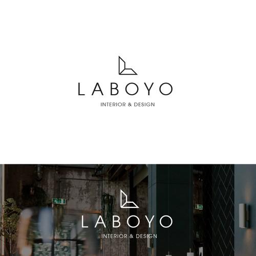 laboyo