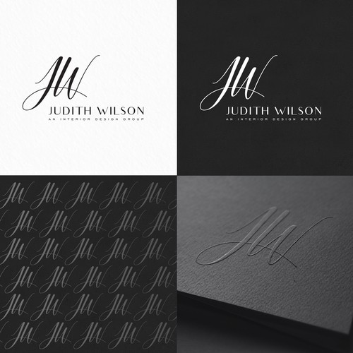 Judith Wilson Interior designer