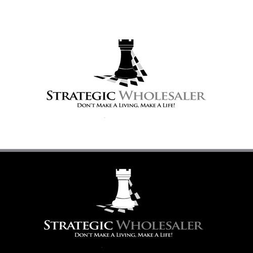 We offer information on real estate investing for beginning real estate investor