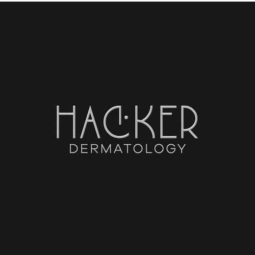 Hacker Dermatology