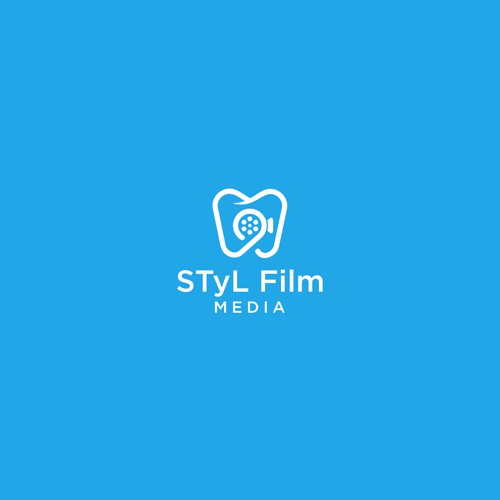 STyL Film Media
